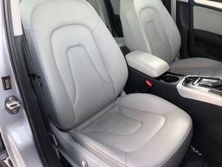 2014 Audi A4 Premium LINDON, UT 24