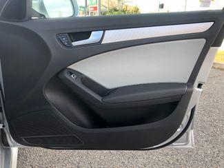 2014 Audi A4 Premium LINDON, UT 26