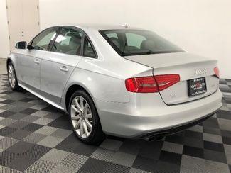 2014 Audi A4 Premium LINDON, UT 3