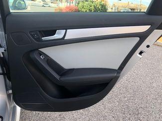 2014 Audi A4 Premium LINDON, UT 30
