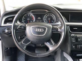 2014 Audi A4 Premium LINDON, UT 32