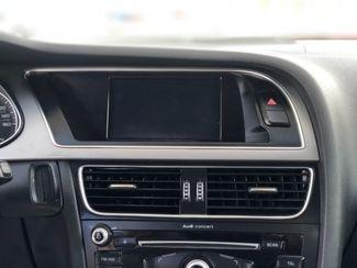 2014 Audi A4 Premium LINDON, UT 33