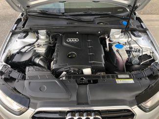 2014 Audi A4 Premium LINDON, UT 36