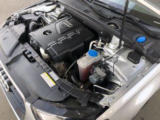 2014 Audi A4 Premium LINDON, UT 37