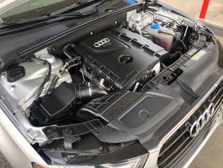 2014 Audi A4 Premium LINDON, UT 38