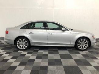 2014 Audi A4 Premium LINDON, UT 7