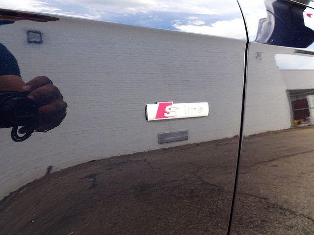 2014 Audi A4 Premium Madison, NC 11
