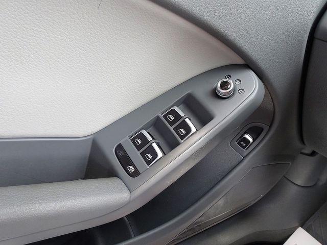 2014 Audi A4 Premium Madison, NC 23