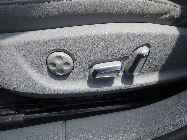 2014 Audi A4 Premium Madison, NC 27