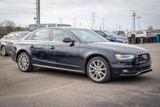 2014 Audi A4 Premium Plus in Memphis, Tennessee 38115