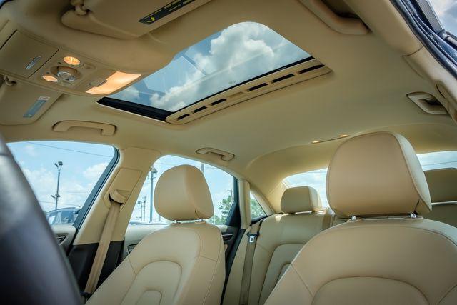 2014 Audi A4 Premium in Memphis, TN 38115