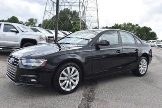 2014 Audi A4 Premium in Memphis, Tennessee 38128
