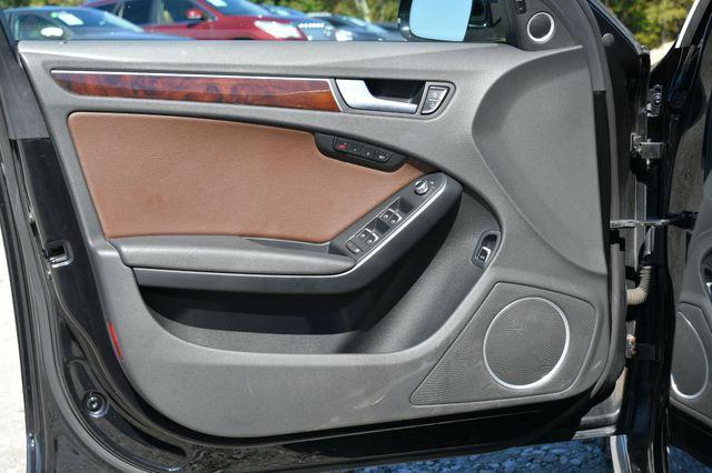 2014 Audi A4 Premium Plus Naugatuck, Connecticut 19
