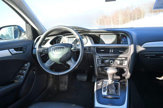 2014 Audi A4 Premium Naugatuck, Connecticut 15