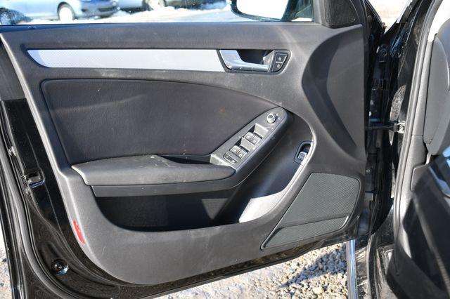 2014 Audi A4 Premium Naugatuck, Connecticut 19