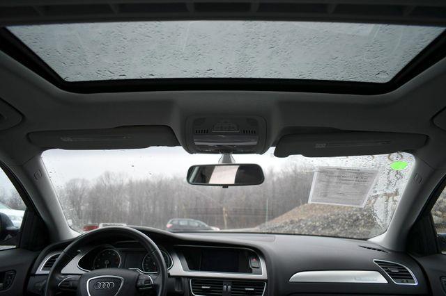 2014 Audi A4 Premium Naugatuck, Connecticut 18