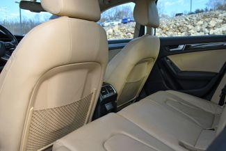 2014 Audi A4 Premium Plus Naugatuck, Connecticut 13