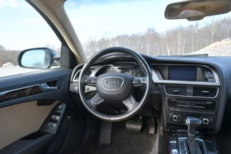 2014 Audi A4 Premium Plus Naugatuck, Connecticut 15