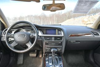 2014 Audi A4 Premium Plus Naugatuck, Connecticut 16