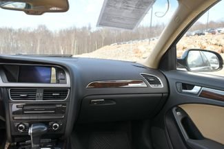 2014 Audi A4 Premium Plus Naugatuck, Connecticut 17