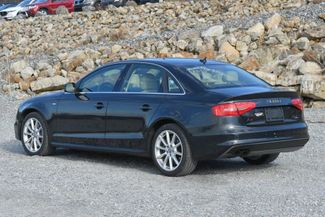 2014 Audi A4 Premium Plus Naugatuck, Connecticut 2