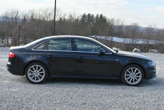 2014 Audi A4 Premium Plus Naugatuck, Connecticut 5