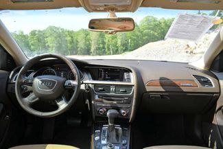 2014 Audi A4 Premium Plus Naugatuck, Connecticut 10