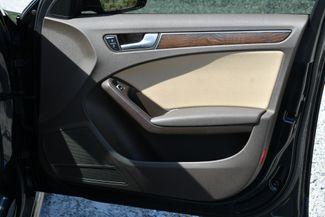2014 Audi A4 Premium Plus Naugatuck, Connecticut 4