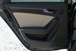 2014 Audi A4 Premium Plus Naugatuck, Connecticut 6
