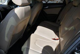 2014 Audi A4 Premium Plus Naugatuck, Connecticut 7