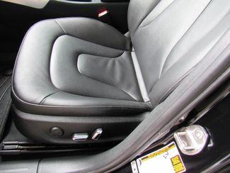 2014 Audi A4 Premium FWD  13K Miles Bend, Oregon 10