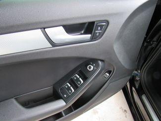 2014 Audi A4 Premium FWD  13K Miles Bend, Oregon 11