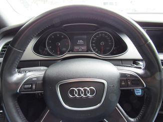 2014 Audi A4 Premium FWD  13K Miles Bend, Oregon 12