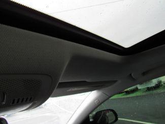 2014 Audi A4 Premium FWD  13K Miles Bend, Oregon 13