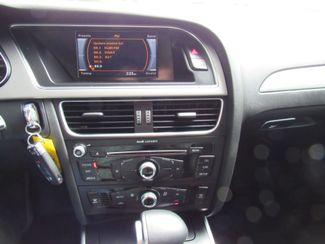 2014 Audi A4 Premium FWD  13K Miles Bend, Oregon 14