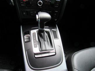 2014 Audi A4 Premium FWD  13K Miles Bend, Oregon 15