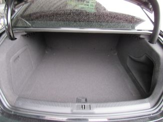 2014 Audi A4 Premium FWD  13K Miles Bend, Oregon 16