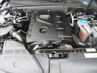 2014 Audi A4 Premium FWD  13K Miles Bend, Oregon 17