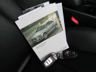 2014 Audi A4 Premium FWD  13K Miles Bend, Oregon 18