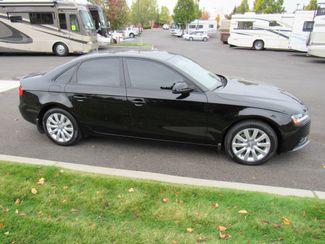 2014 Audi A4 Premium FWD  13K Miles Bend, Oregon 3