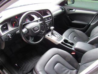 2014 Audi A4 Premium FWD  13K Miles Bend, Oregon 5