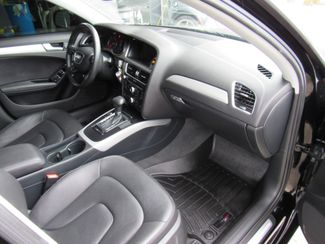 2014 Audi A4 Premium FWD  13K Miles Bend, Oregon 6