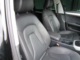 2014 Audi A4 Premium FWD  13K Miles Bend, Oregon 7
