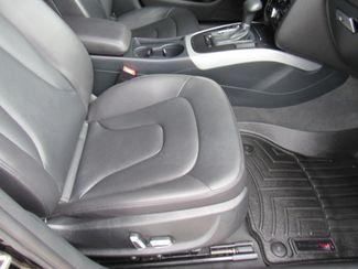 2014 Audi A4 Premium FWD  13K Miles Bend, Oregon 8