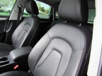 2014 Audi A4 Premium FWD  13K Miles Bend, Oregon 9