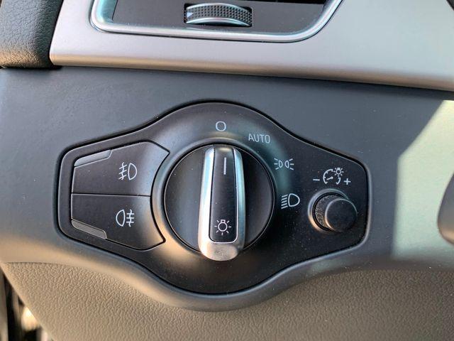 2014 Audi A4 Premium Plus in Spanish Fork, UT 84660