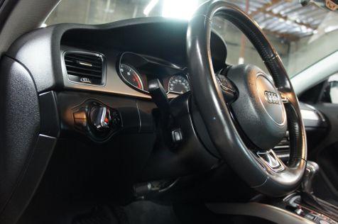 2014 Audi A4 Premium Plus w/S-Line Pkg. | Tempe, AZ | ICONIC MOTORCARS, Inc. in Tempe, AZ