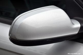 2014 Audi A4 Premium Waterbury, Connecticut 11