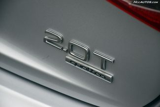 2014 Audi A4 Premium Waterbury, Connecticut 12
