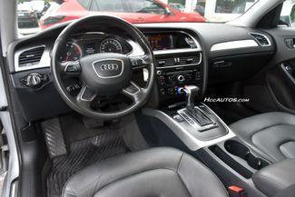 2014 Audi A4 Premium Waterbury, Connecticut 14